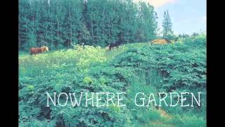 All I Want - Kodaline /// Nowhere Garden Cover