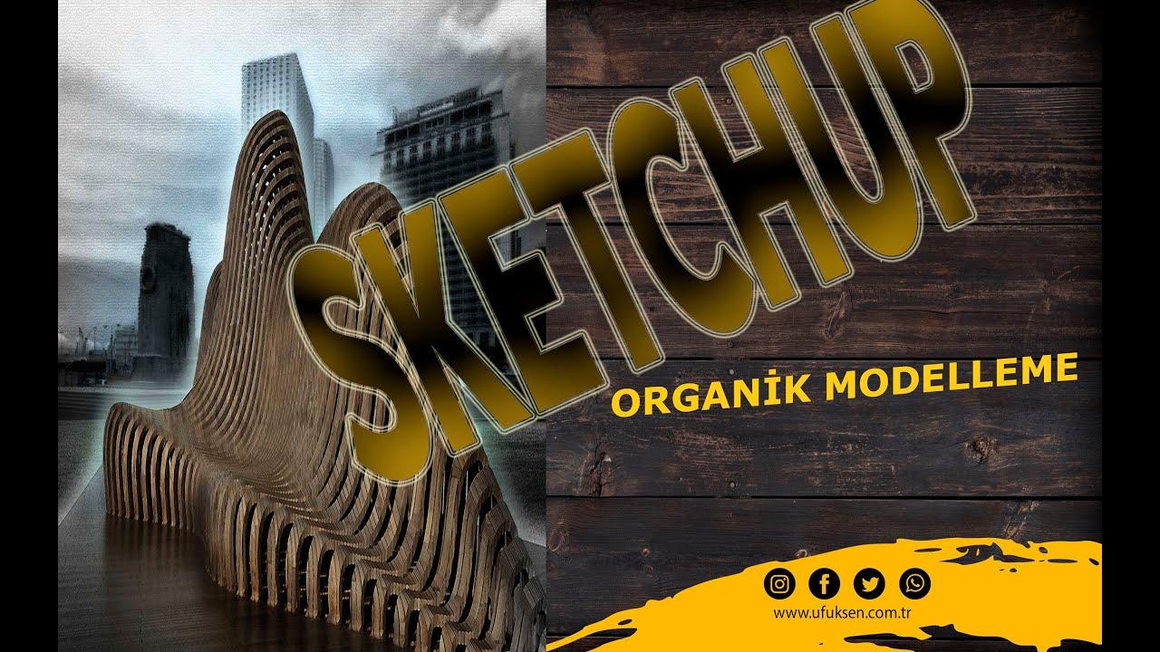 Arsitektur hari ini and future: Sketchup Plugin : CURVILOFT v1 2d