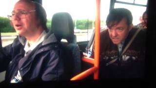 Derek - Channel 4