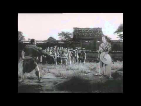 Dickman on Leadership: The Seven Samurai & Overcoming Blind Spots