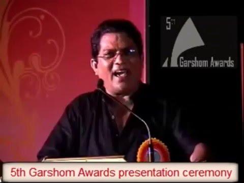 ജഗതിയുടെ അവിശ്വസനീയ പ്രസംഗം  Jagathy Sreekumar's incredible Speech