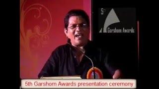 ജഗതിയുടെ അവിശ്വസനീയവും ഏറെ പ്രശസ്തവുമായ പ്രസംഗം Jagathy Sreekumar's incredible Speech