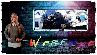 Warface КУПИТЬ ЕГО ИЛИ НЕТ ???