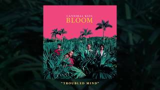 Cannibal Kids - Troubled Mind