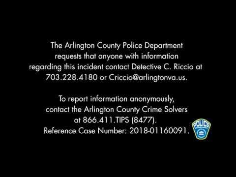 9b9db11a3e Sunglass Hut Robbery Suspects - YouTube