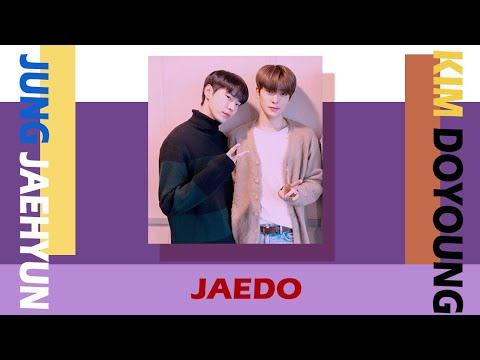 『OPV』 jaehyun x doyoung l อย่าน่ารัก ♡ #jaedo