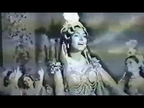 Omer Khaiyyam 1946 Khaiyyam hai Allah wala  Suraiya