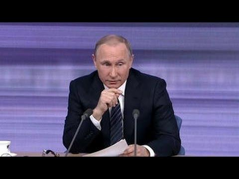 Россия и без