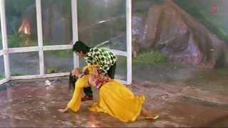 Bewafa Sanam Movie Part - 2/5 | Krishan Kumar, Shilpa Shirodkar
