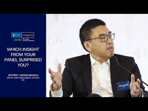 GIC Insights 2018: Jeffrey Jaensubhakij on a surprising event insight