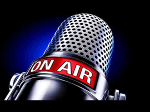 bem radio environment day special