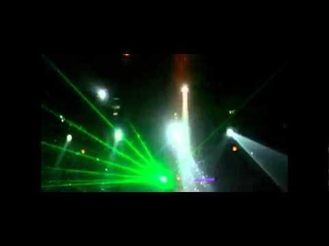 "Jeff Hardy's Newest Titantron - ""Modest"" - Free Download *MEDIAFIRE*"