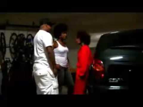DVD RODRIGUINHO 2008  - UMA HISTÓRIA ASSIM  ( Parte 5 )