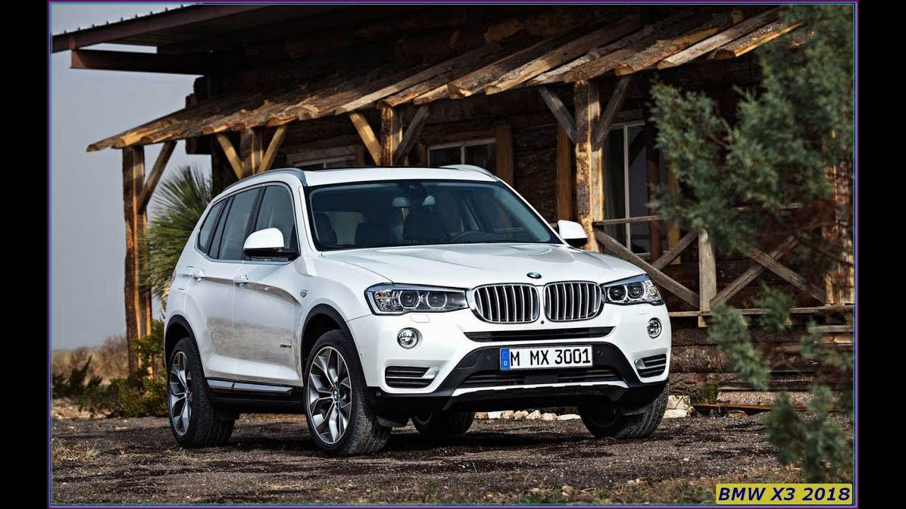 bmw 3er neu 2018. perfect neu bmw x3 2018 review allnew suv neu offroad throughout bmw 3er
