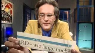 Schmidteinander vom 12.09.1993 – 1/3