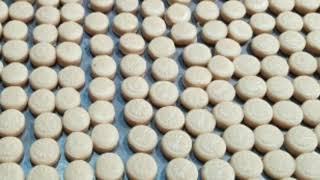 khawa peda recipe in hindi  घर पर बिना बिल्कुल आसान तरीके से मिठाईया बर्फी