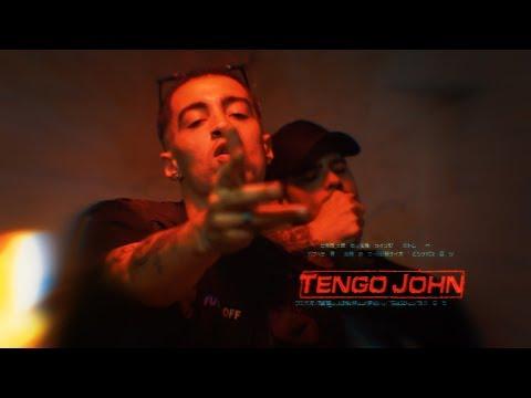 Youtube: Tengo John – Sous-Sol Freestyle #4 (feat.P-dro)