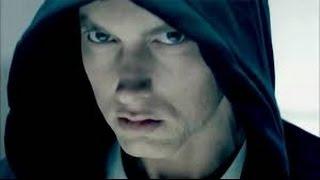 i am not afraid illuminati the secret behind eminem s i am not afraid