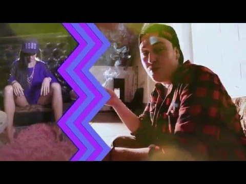 RiFF RAFF - RAP GAME JAMES FRANCO FEATURiNG DEEZUZ (Official Video)
