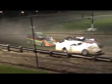 Late Mods Feature 6-7-19