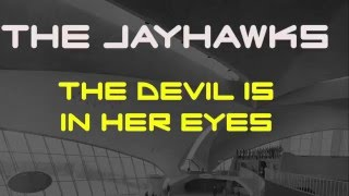 Play The Devil Is In Her Eyes