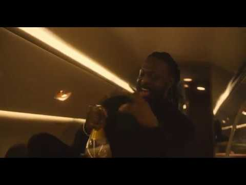 Timaya - I Can't Kill Myself (Official Video)