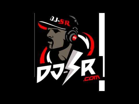 Andeeno Damassy & Georgya - Jamilah (Radio Edit) - [ DJ.Golf.Remix - SR ]
