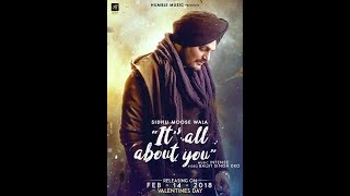 free mp3 songs download - Dhokha full song sidhu moose wala
