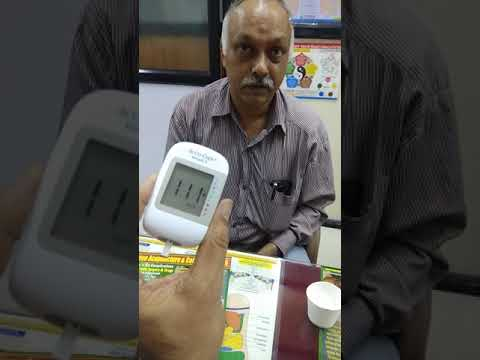 diabetes-cure-in-bangalore-live-experiment-at-acustar.in-7676760107-best-diabetologist-in-bangalore