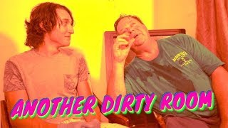 Another Dirty Room S2E5 : Pavi Soap-n-Gunshots : Cleveland's Noble Motel