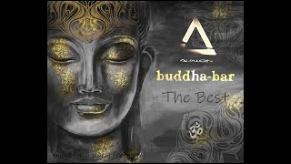 Buddha Bar - The Best - Vol.1..2020