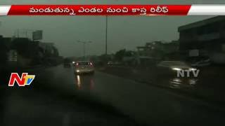 Sudden Change In Weather Conditions In Delhi And Haryana | Latest Updates | NTV