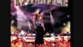 Lil Wayne - Lights off Screwed & Chopped