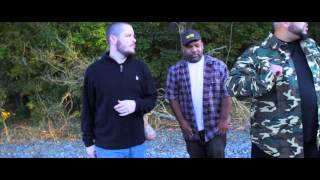 Teacher Preacher/GSC/Kuntry Strong-City Boi Directed By Time 2 Reup Filmz