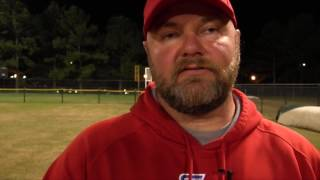 statesville cougar women Cougar scoreboard for games and  women's soccer achs  tweet email print latest news wilkinson named nc state pitching coach statesville man charged with .