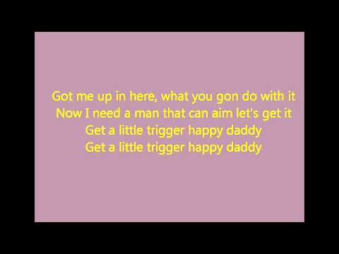 Keep It Movin' feat  Serayah McNeill and Yazz Lyrics