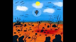 Lenny Ibizarre - Navegando