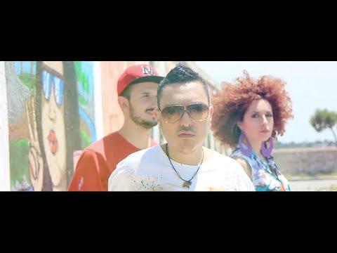 FLAKE - Tornerai con me feat NIKALEO (Official Video HD)