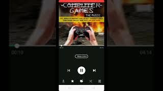 [MALAYSIA] Cara2 untuk mendengar lagu offline di aplikasi joox