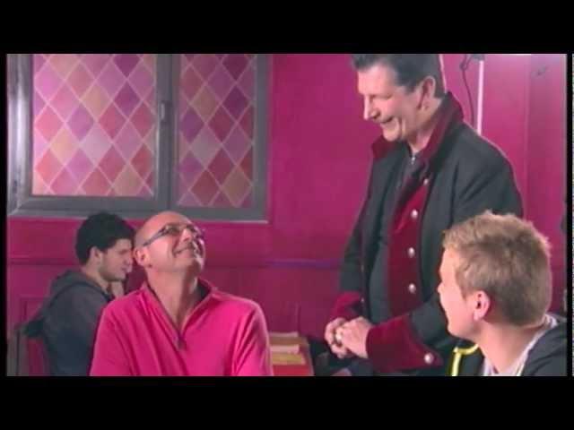 Magicien : magie du feu au restaurant à St Raphael - magicien alternatif
