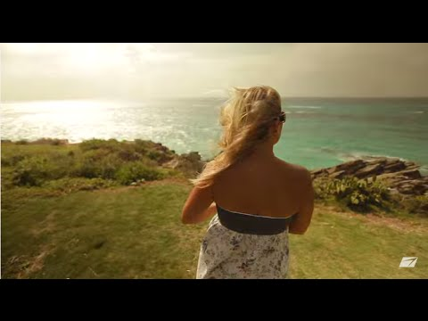 Bermuda Overview | WestJet Vacations