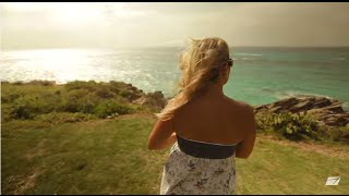 Bermuda Overview - WestJet Vacations