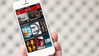 Video How to delete your Netflix history download MP3, 3GP, MP4, WEBM, AVI, FLV Desember 2017
