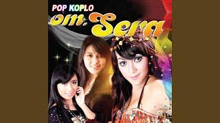 Gambar cover Doaku Untukmu Sayang