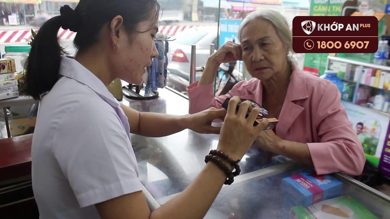 Nhà thuốc Đức Long – Hơn 20 năm đồng hành cùng sức khỏe người dân Đồng Nai
