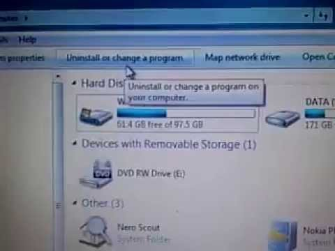 menghapus-aplikasi-di-laptop