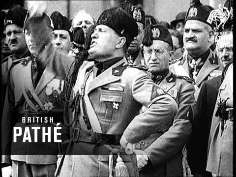 review of the year 1943 1943 youtube