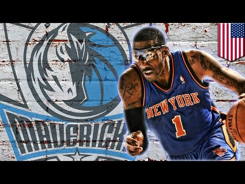 knicks-cut-amare-stoudemire:-dolan-does-amare-a-huge-favor-by-waiving-him