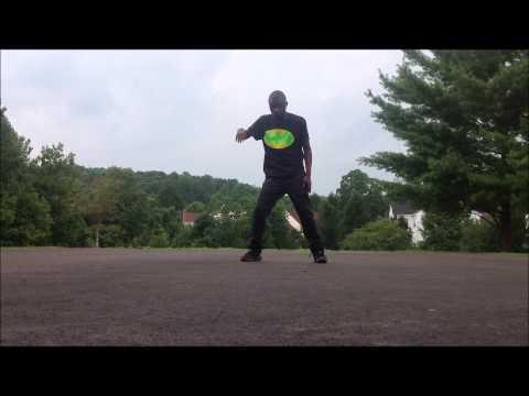 TroyBoi - Fyi (Noyzwav Remix)