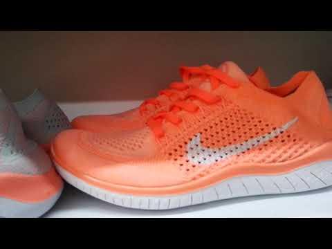 1989 Shoes.  Магазин кроссовок и спортивной одежды.